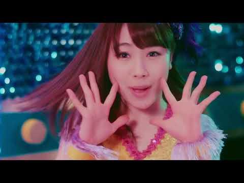 Morning Musume'16 - Utakata Saturday Night! (Close Up Ver.)