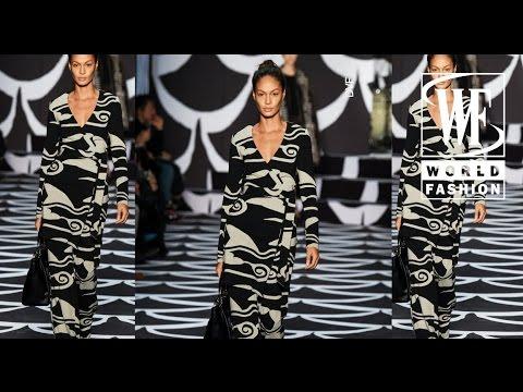 Joan Smalls Top Model From Puerto Rico