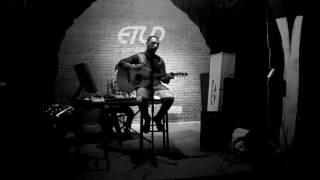 Qara Dərviş -  Sərxoş (live from concert \Yorğun\)