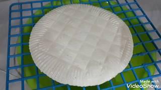 Качотта Рецепт приготовления сыра Качотта с БакЗдрав
