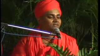 Video Gavisiddeshwara SWAMY speach KOPPAL download MP3, 3GP, MP4, WEBM, AVI, FLV Juli 2018