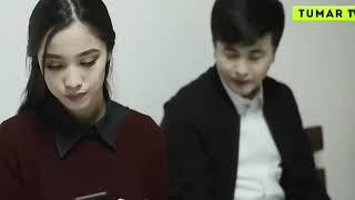 Нурмат Садыров - Кыргыз Кыздары  Луший Клип