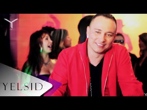 Yelsid - Déjate Llevar | Vídeo Oficial