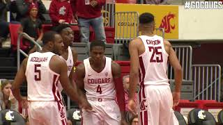 Men's Basketball Starts 1-0 in Exciting Comeback! thumbnail