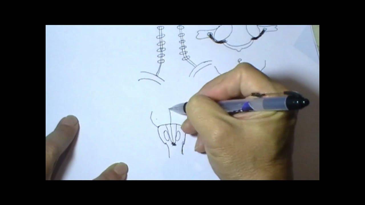 ANATOMIA CLINICA: SISTEMA ARTERIAL VERTEBROBASILAR - YouTube