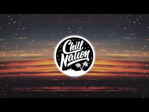 Shoffy - Movin On (RAMI & ConKi Remix)