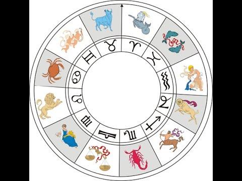 Horoscope Du Mois Mai 2017 Youtube