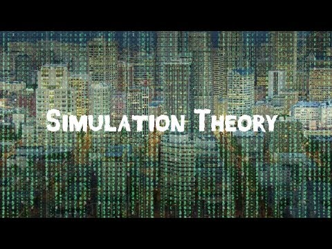 Unique Perspective on Simulation Theory