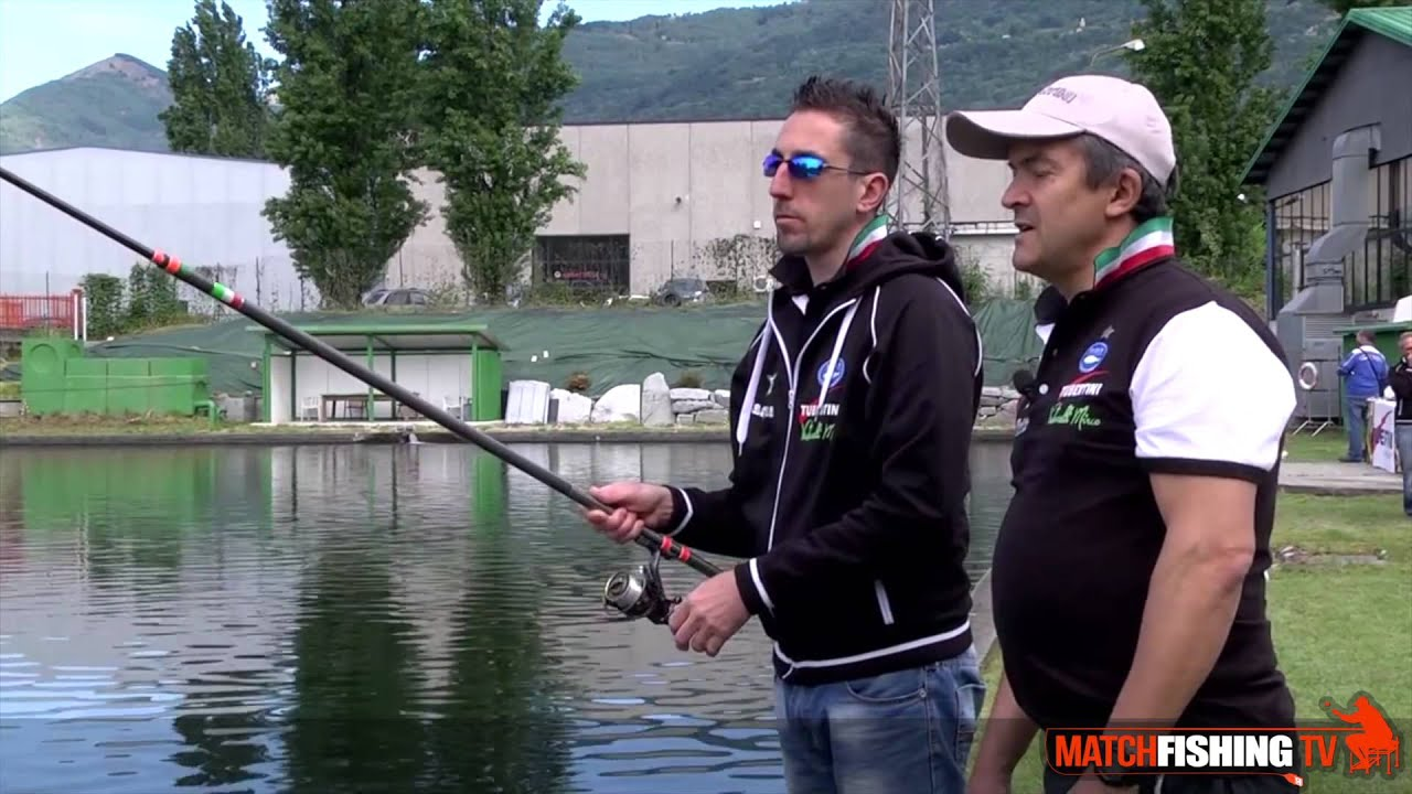 Sistema traino per trote con 3 ninfe hegene Lago di Costanza trote TROTA!!!