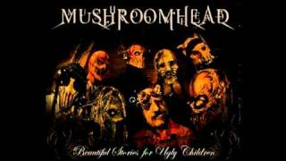 Watch Mushroomhead Holes In The Void video