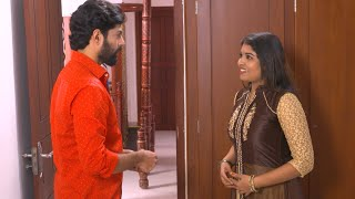 #IlayavalGayathri | Episode 82 | Mazhavil Manorama