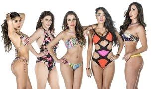 Entérate qué sexy mujer de Acapulco Shore hizo porno antes de ser famosa