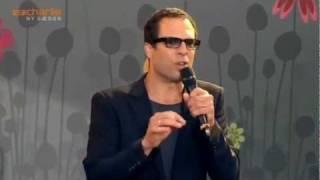 Bobo Moreno - Musikalske Venner (Live)