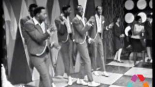 Eclectic Method - The Temptations Remixed(online version)
