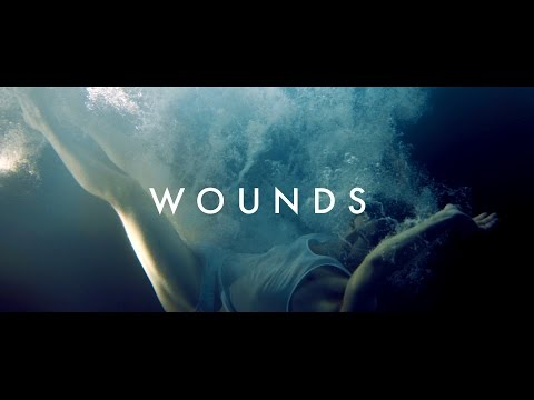 ULYSSE - Wounds (Official Video)