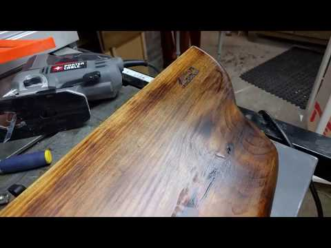 Wooden Keyboard  stand. Coo sliding keyboard stand