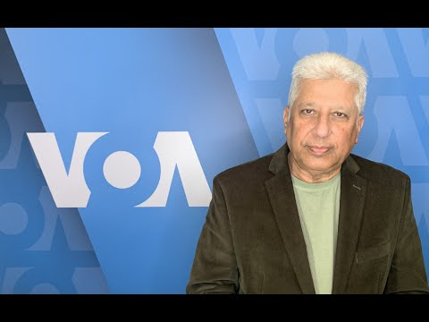 Khalid Hameed Latest Talk Shows and Vlogs Videos