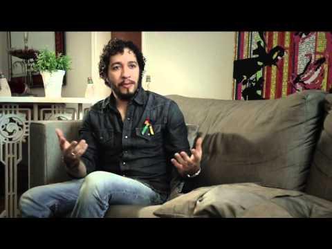 Documentário - O Riso dos Outros (Pedro Arantes) HD