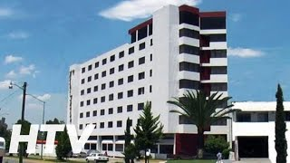 Hotel Sharon Business Class en Tula de Allende