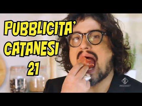 pubblicità catanesi 21