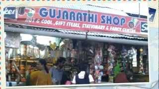 Gambar cover Famous Gujarathi Shop, Near Mount Carmel Convent, Thangasherri, Kollam,  India