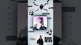 ariana-grande-live-wallpapers