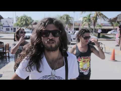 Reptilia 307 - La Calle