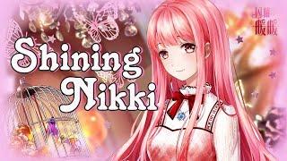 Shining Nikki【GMV】Animation Music Video || Fashion Mobile Game