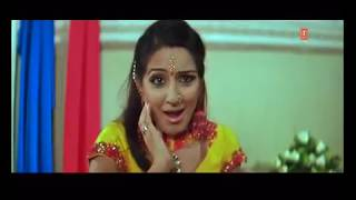 Repeat youtube video Romantic Bhojpuri Song