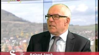 Forum Recht: Steuerrückblick - Veranlagungszeitraum 2012