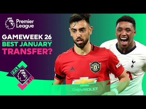 Reddit Premier League