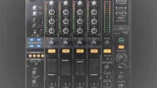 The Rasmus - No Fear (Radio Edit)