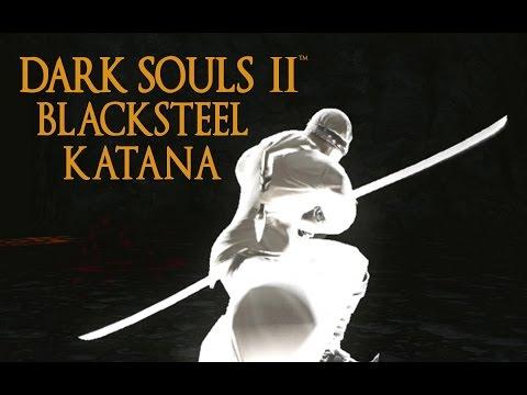 dark souls 2 complete guide