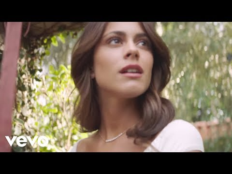TINI - Siempre Brillarás (Official Video)