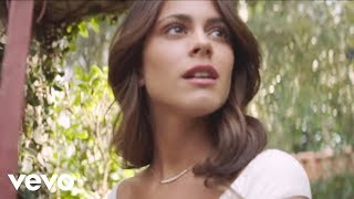 Repeat youtube video TINI - Siempre Brillarás (Official Video)