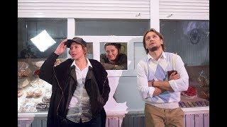 Нити судьбы 7 серия / премьера серии