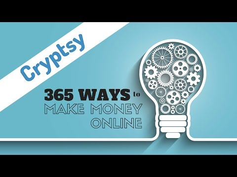 How to Make Easy Money on a Digital Currency Exchange