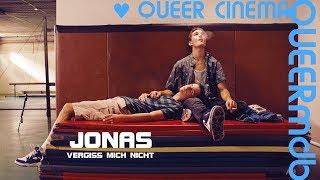 Jonas - Vergiss mich nicht | Gayfilm 2018 -- Full HD Trailer
