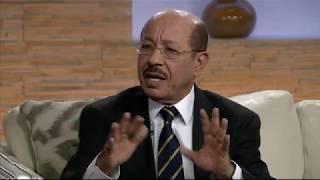 Danilo Medina pidió al Comité Político permitirle buscar reelección, revela Temístocles Montás