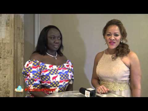 Women of Essence - Infant Safe Sleep with Nikki Jenkins (Col