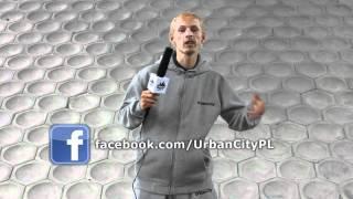 Lech Roch Pawlak Skorpion - Yung Seng Veng (UrbanCity konkurs Chce To) [Video]