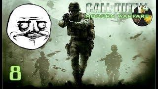 Call of Duty MW 8(G) Dalejlama