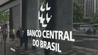видео Экономика Бразилии, валюта Бразилии