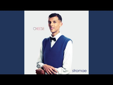 2010 TÉLÉCHARGER STROMAE CHEESE