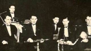 """That Da Da Strain"": New Orleans Rhythm Kings (Gennett 1923)"