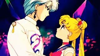Sailor Moon – Belle (Russian)