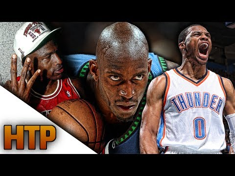 The NEW 50 Greatest Players of All-Time - |Hoop Talk Podcast #28|