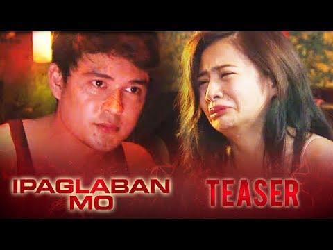 IPAGLABAN MO December 10, 2016 Teaser: Bugaw