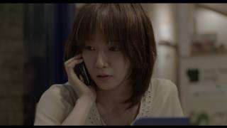 『STAR SAND−星砂物語−』予告編