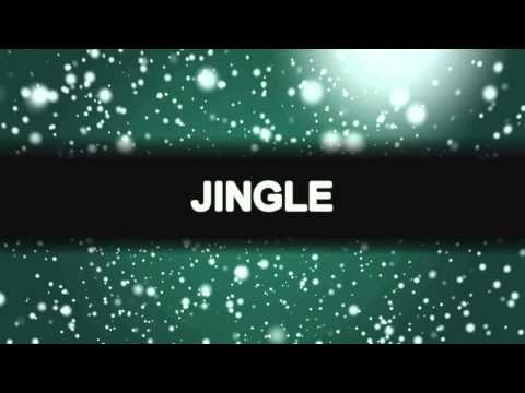 Cognition - Jingle Bells Metal